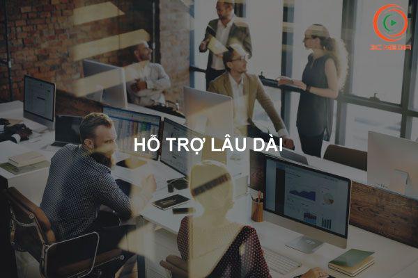 Tu Van Marketing Online Hieu Qua Cao