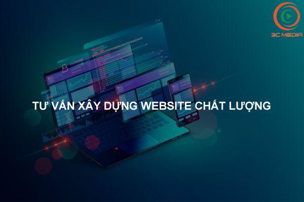 Tu Van Online Marketing Chat Luong