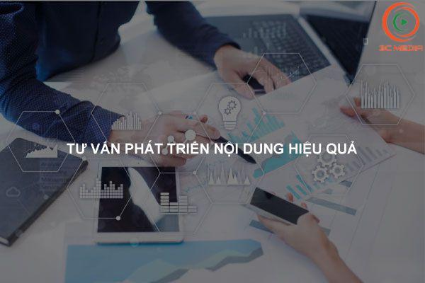 Tu Van Online Marketing Hieu Qua