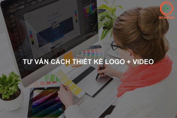 Tu Van Online Marketing Uy Tin