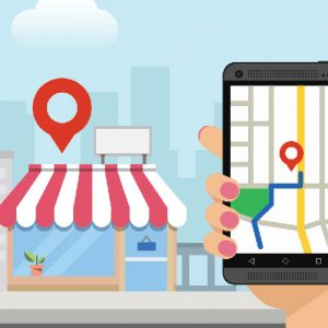Ky Thuat Toi Uu Hoa Google Maps