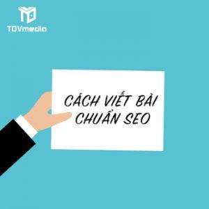 Cach Viet Content Chuan Seo