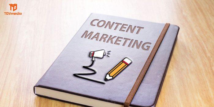 Cách viết content marketing