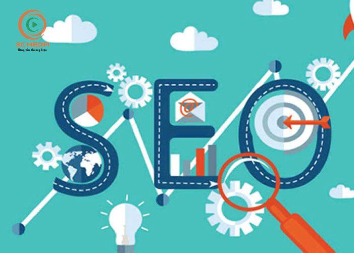 Khóa học đào tạo SEO online được nhiều người quan tâm