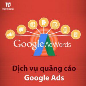 Dịch Vụ Quảng Cáo Google Ads | 3C Media