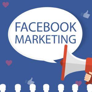 Facebook Marketing La Gi