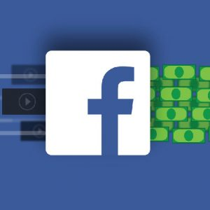 Hoc Facebook Marketing Mien Phi