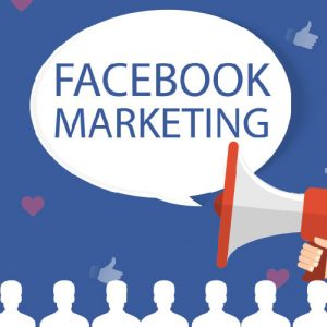 Khoa Hoc Ban Hang Facebook