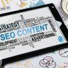 Khóa Học Content – Đào Tạo Viết Content Writer Chất Lượng Tại 3Cmedia