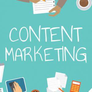 Khoa Hoc Content Marketing