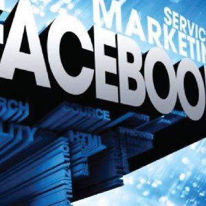 Khoa Hoc Facebook