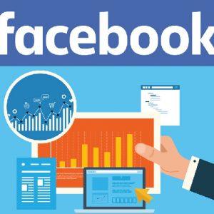 Khoa Hoc Facebook Gia Re