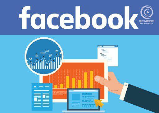 khoá học Seo Facebook tăng doanh thu bán hàng online