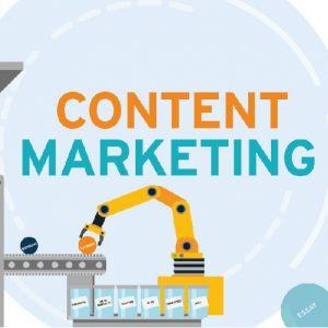 Vi Sao Ban Nen Chon Hoc Content Marketing Online