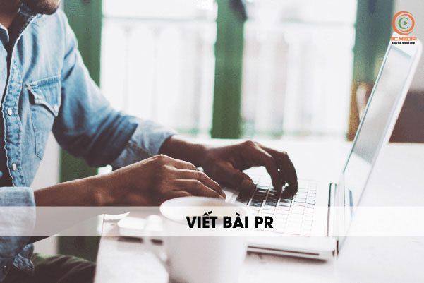Viet Bai Pr