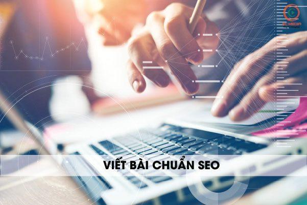 Viet Bai Chuan Seo