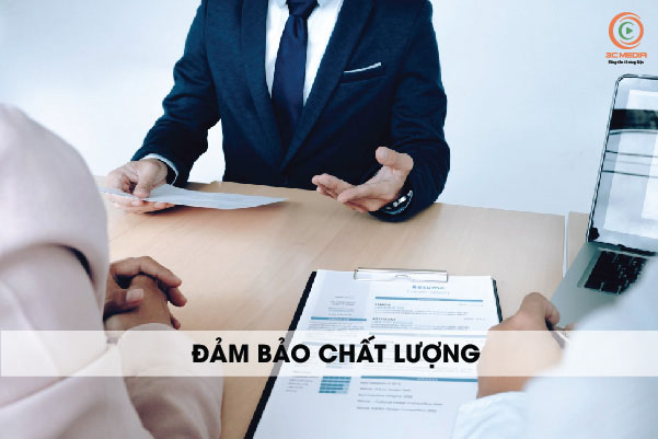Dam Bao Chat Luong