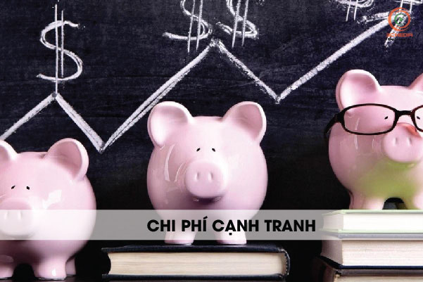 Chi Phi Canh Tranh