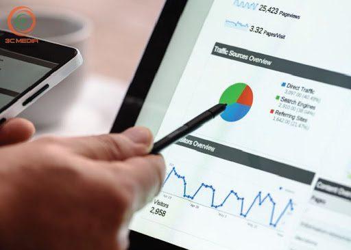 10 công cụ hỗ trợ phân tích đo lường SEO hiệu quả