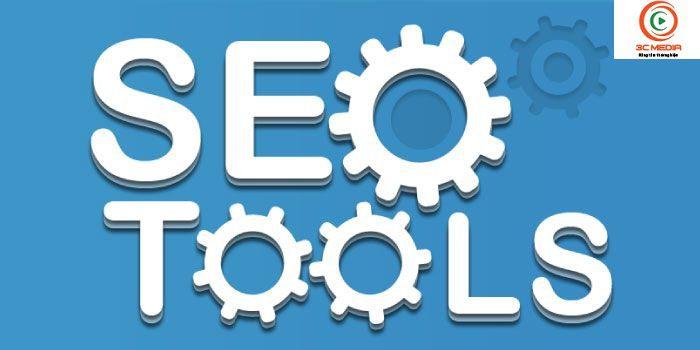 công cụ seo là gì và tại sao SEO rất quan trọng với website