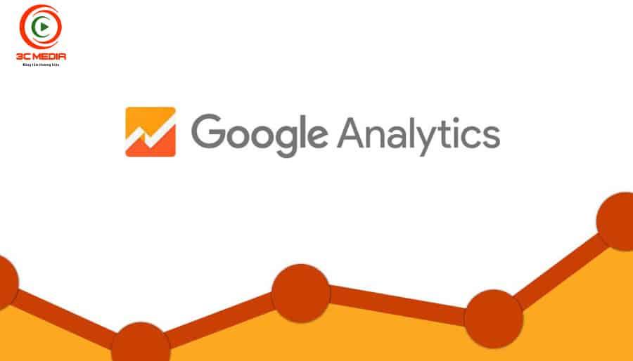 Google Analytic là một công cụ phân tích Website hết sức tin cậy và được cung cấp bởi Google
