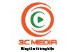 3C Media