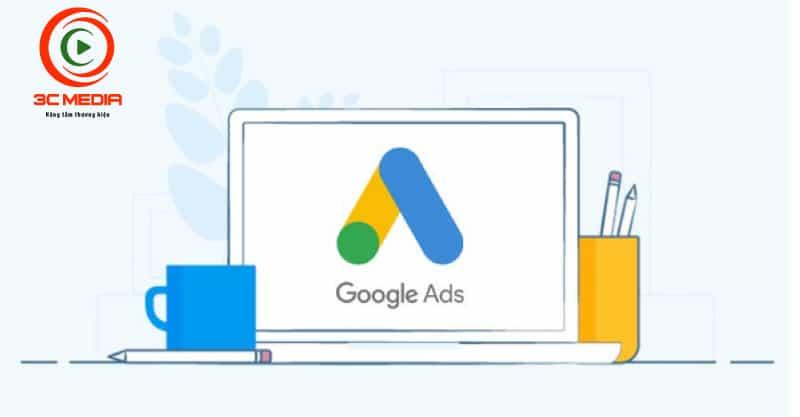 Cách thức hoạt động của google adwords và cách vận hành nó hiệu quả