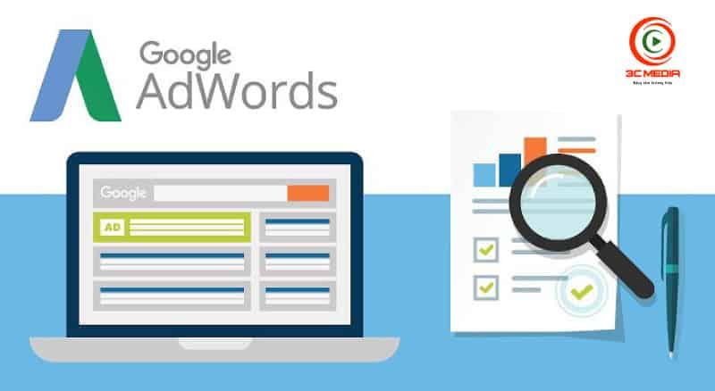 Dễ dàng thu hút khách hàng khi đã hiểu rõ cách thức adwords hoạt động