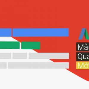 Mau Quang Cao Google Ads
