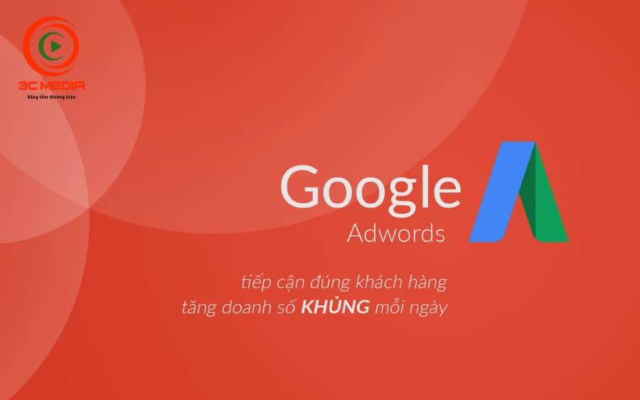 theo dõi số liệu quảng cáo google ads tăng tỷ lệ chuyển đổi khách hàng