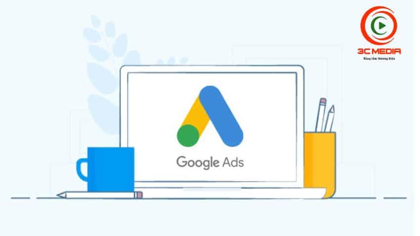 theo dõi số liệu quảng cáo google ads thúc đẩy lưu lượng truy cập đến trang web của bạn