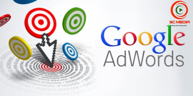 tối ưu google ads tăng hiệu quả chiến dịch quảng cáo